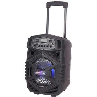 Trolley\Bluetooth Speakers