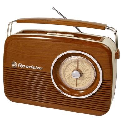 ΡάδιοCD-Ραδιόφωνα