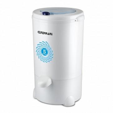 Στεγνωτήριο Ρούχων (Spin Dryer) G90041 Monia