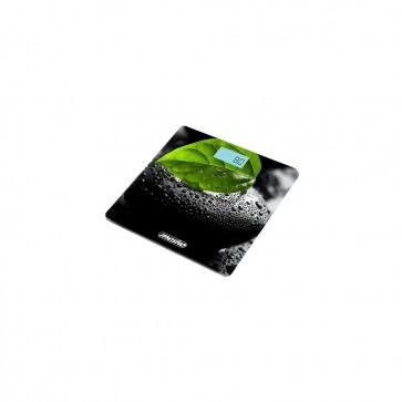 Ψηφιακή ζυγαριά μπάνιου MS-8149