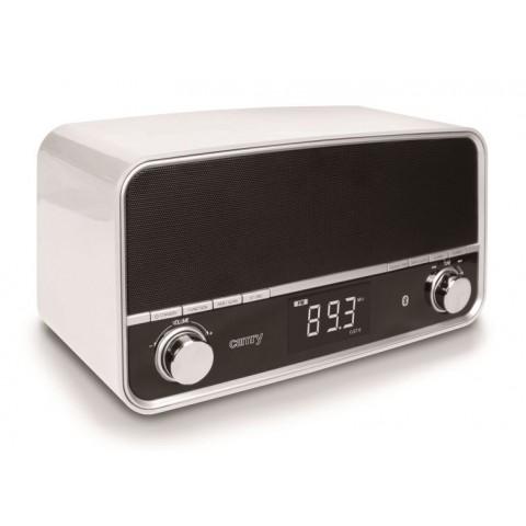 Ραδιόφωνο FM/AM με Bluetooth CR-1151w