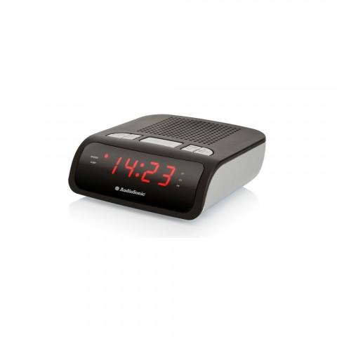Ράδιο-Ρολόι FM CL-1459