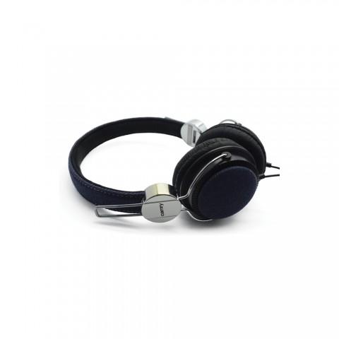 Ακουστικά με μοντέρνα σχεδίαση CR-1128