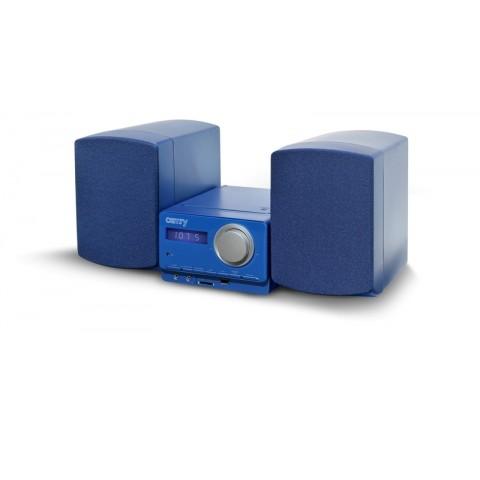 HiFi μουσικής αναπαραγωγής CD/MP3 Player CR-1138b