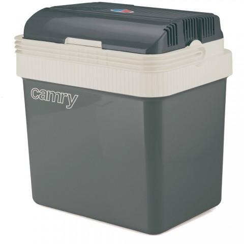 Φορητό Θερμοηλεκτρικό ψυγείο CR-8065