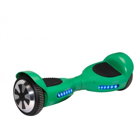 Kid's Balance scooter  DBO-6530gr