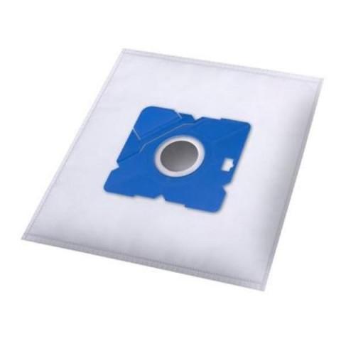 Σακούλες σκούπας EC-0U04