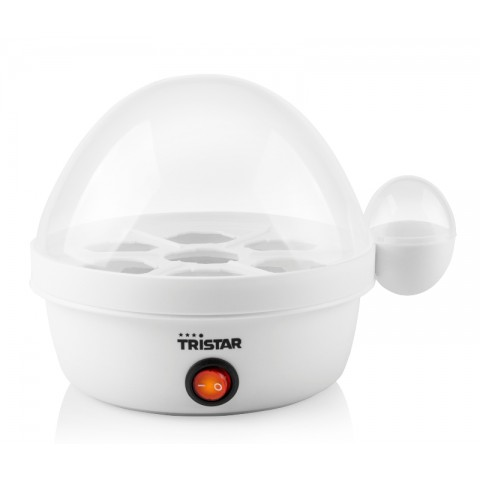 Ηλεκτρικός βραστήρας αυγών EK-3074
