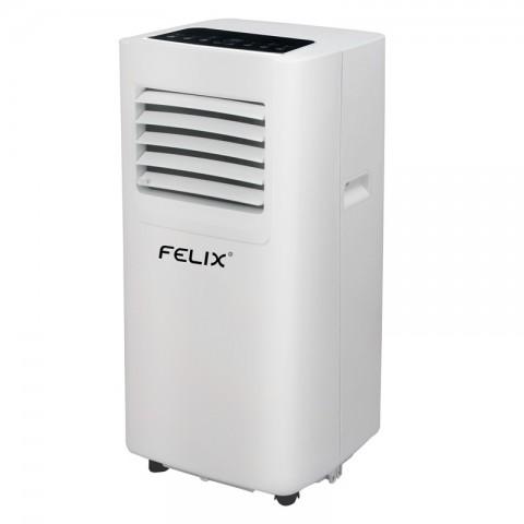 Φορητό Air-Condition FCL-1017