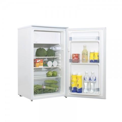 Ψυγείο 82L FLD-8550