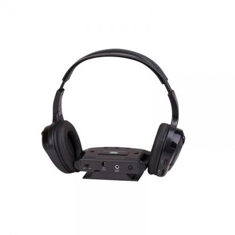 Ασύρματα στερεοφωνικά ακουστικά FRS-1240