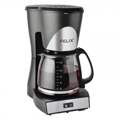Καφετιέρα Φίλτρου 1,5 λίτρα FSD-4130
