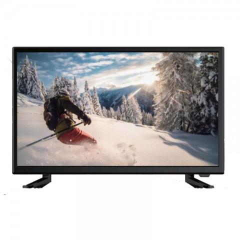 Τηλεόραση LED 22'' FHD FXV-2219