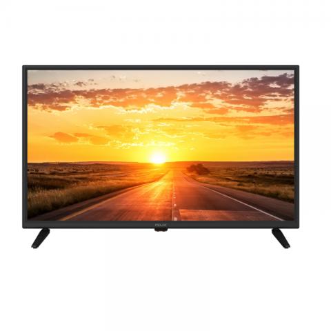 """Τηλεόραση LED 32"""" HD FXV-3223 SAT"""