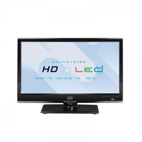 Τηλεόραση LED 16'' HD LTV-1601 TREVI
