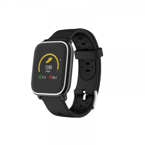 Smartwatch Bluetooth SW-160