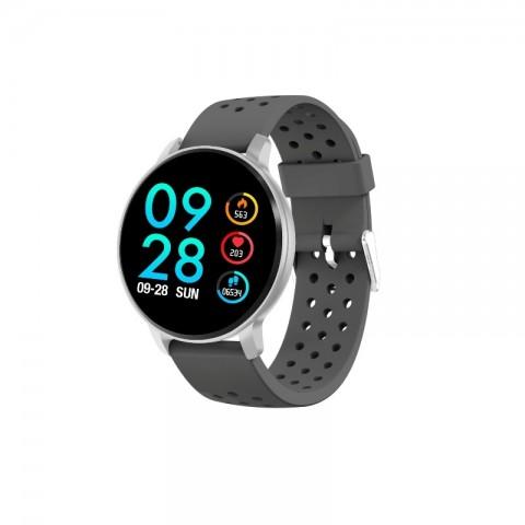 Smartwatch Bluetooth SW-170