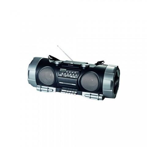 Φορητό CD/ MP3 Player TCS-86