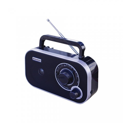 Φορητό Ραδιόφωνο FM TRA-2235
