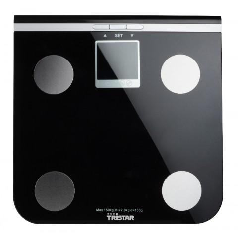 Ψηφιακή ζυγαριά μπάνιου WG-2424