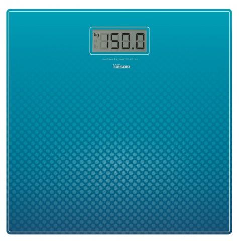 Ψηφιακή ζυγαριά μπάνιου WG-2429