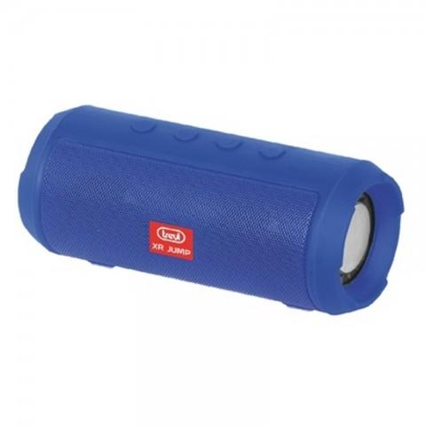 Ασύρματο αδιάβροχο ηχείο Bluetooth XR-84 BT BL