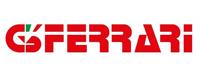 G3Ferrari-Trevidea