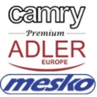 Adler Group