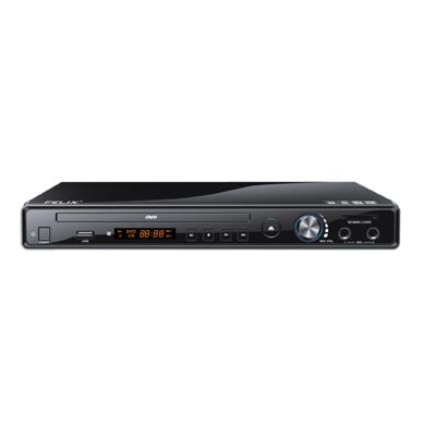 DVD players - Φορητό DVD