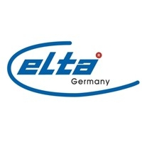 Elta Germany