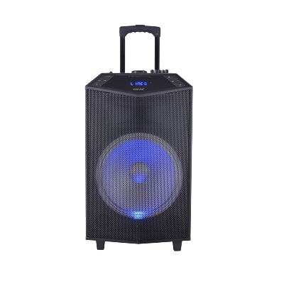 Trolley\Bluetooth Speakers