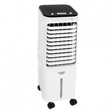 Air Cooler 3 σε 1 AD-7913