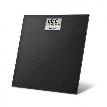 Ψηφιακή ζυγαριά Carbon 3D BP-27