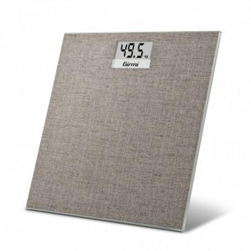 Ψηφιακή ζυγαριά Textile 3D BP-28
