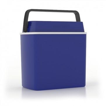 Φορητό Θερμοηλεκτρικό ψυγείο CB-8624