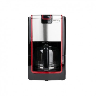 Drip Coffee maker 1.2Lt. CR-4406