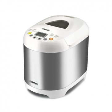 Αρτοπαρασκευαστής χωρητικότητας 1kg G10078