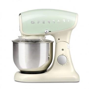 Κουζινομηχανή Direct Force G20075 CREAM