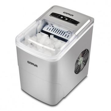 Παγομηχανή με δεξαμενή 2L G20097
