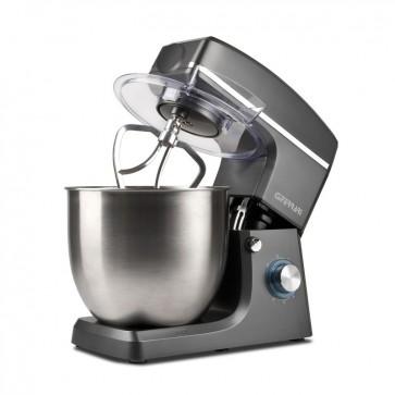Κουζινομηχανή 2200W με Κάδο 10L G20113