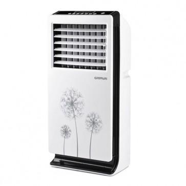 Air Cooler 3 σε 1 με Ιονισμό G50024