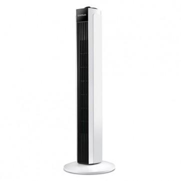 Ανεμιστήρας-Πύργος G50032