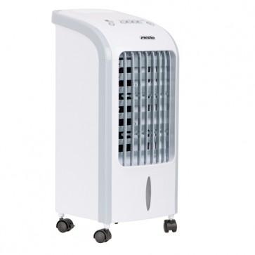 Air Cooler 3 σε 1 MS-7914