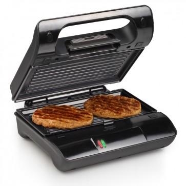 Multi Sandwich Grill 117001