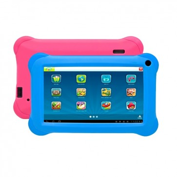 7'' Tablet Android TAQ-70352