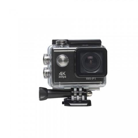 4K Action Camera με οθόνη 2'' ACK-8058