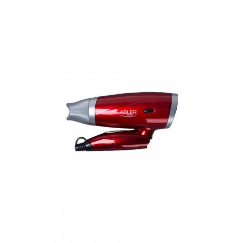 Στεγνωτήρας μαλλιών AD-2220