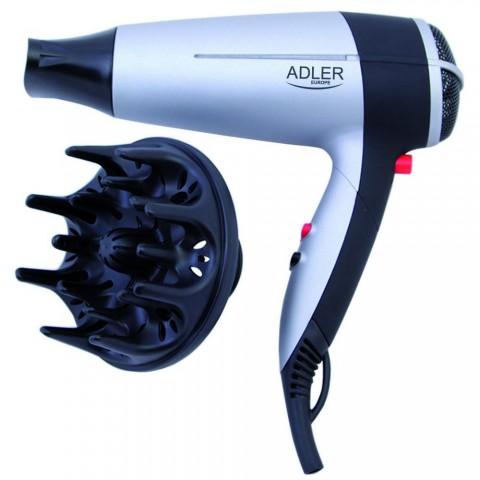 Στεγνωτήρας μαλλιών AD-2239