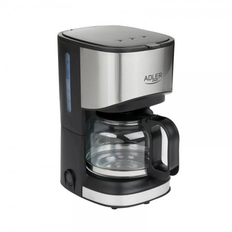 Drip Coffee maker 0.7 Lt. AD-4407