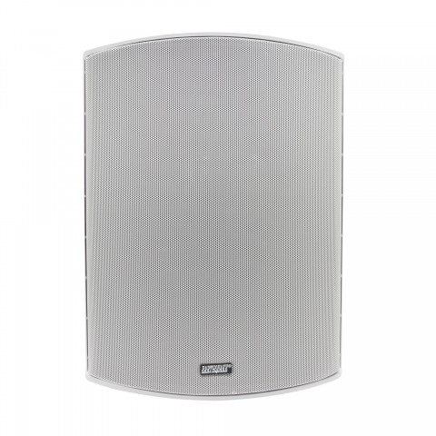 Ηχείο εσωτερικού/εξωτερικού χώρου AWS 802W